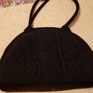 Excellent condition large Vera Bradley bag